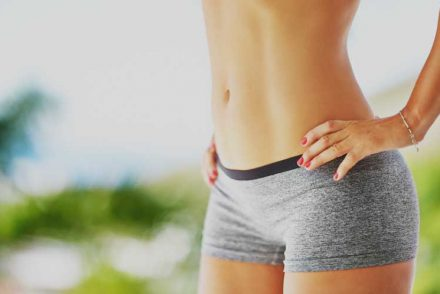 flat-belly-weight-loss