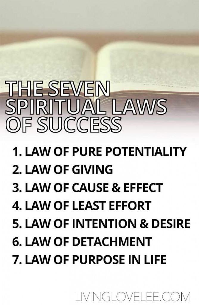 SEVEN-SPIRITUAL-LAWS